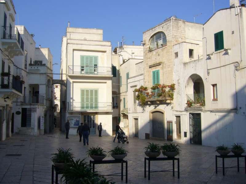 Cisternino Italy  city photo : CISTERNINO APULIA SOUTH ITALY HOLIDAYS TRAVEL & PROPERTY IN SOUTH ...